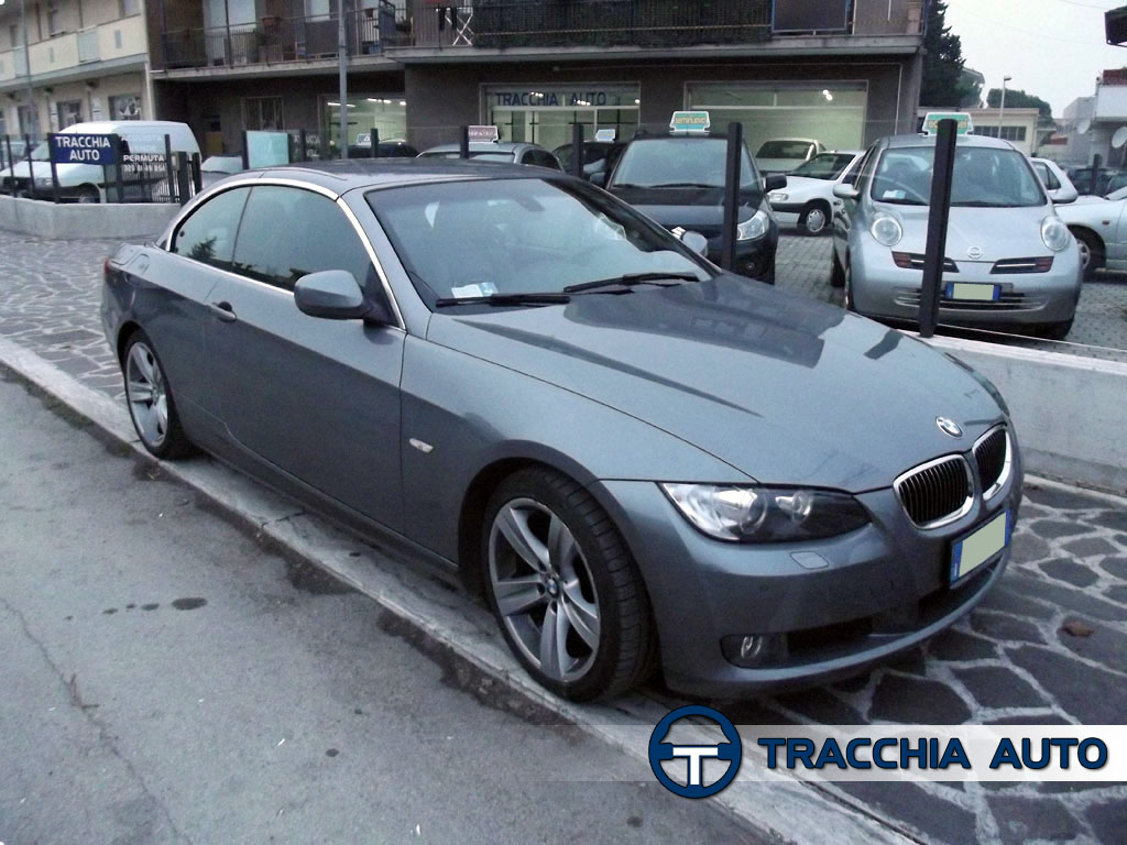 2010 bmw 325i cabrio automatic related infomation specifications weili automotive network. Black Bedroom Furniture Sets. Home Design Ideas
